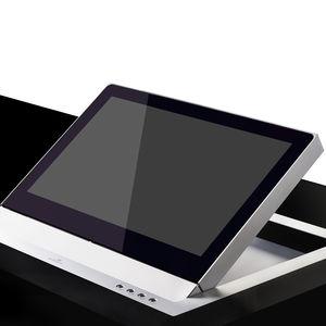 touch screen per tavolo da conferenza