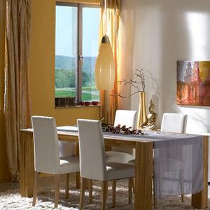 pannello per mobilio / in legno / per interni / per porta