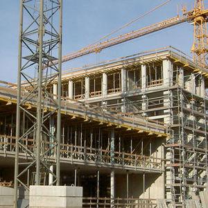 pannello da costruzione in fibra di legno