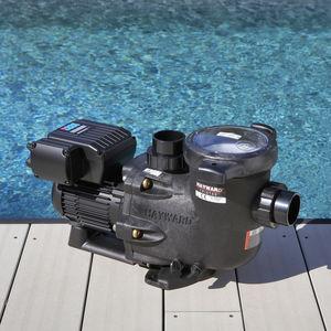 pompa per piscina a velocità regolabile