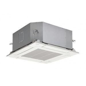 condizionatore a soffitto