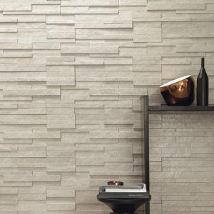 piastrella da interno / da parete / in gres porcellanato / 20x90 cm