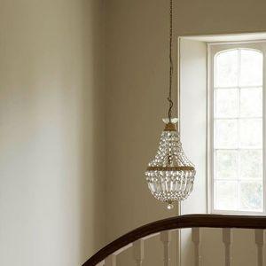 pittura decorativa / per muro / indoor / acrilica