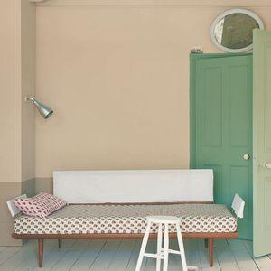 pittura decorativa / di protezione / per soffitto / per boiserie