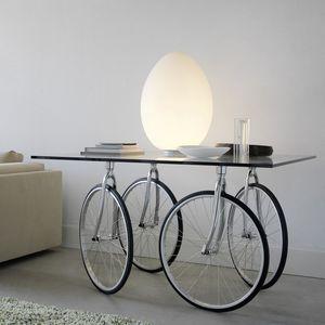 tavolo design originale