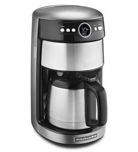 macchina da caffè a filtro