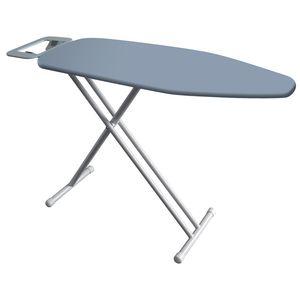tavolo da stiro contract