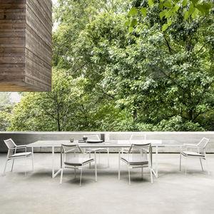 tavolo da pranzo moderno