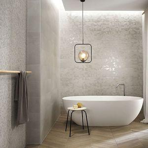 piastrelle da bagno / da cucina / da parete / in ceramica