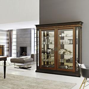 vetrina classica