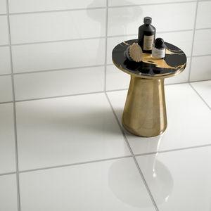 piastrelle da bagno