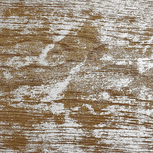 pavimento laminato in rovere