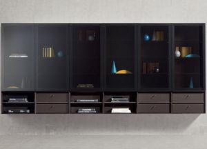 libreria modulare