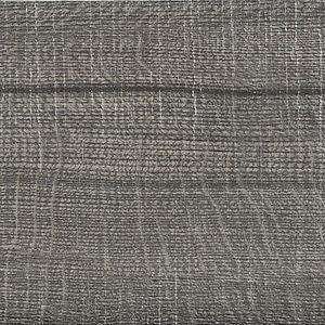 piastrelle da interno / da esterno / da pavimento / in gres porcellanato