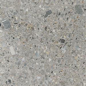piastrelle da interno / da parete / da pavimento / in gres porcellanato