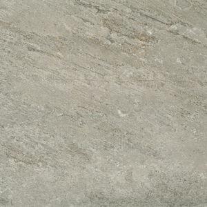 piastrella da interno / da pavimento / in gres porcellanato / rettangolare