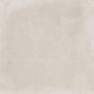 piastrelle da interno / da parete / da pavimento / in ceramica