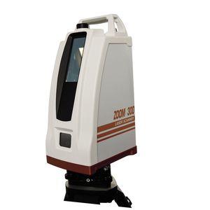 laser scanner tascabile