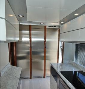 frigorifero per uso residenziale