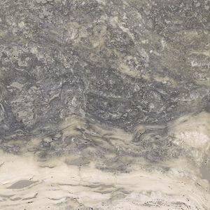 lastra in pietra in travertino