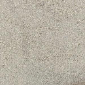lastra in pietra in gres