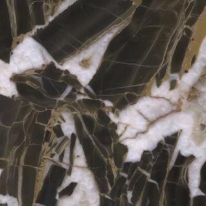 lastra in pietra in onice