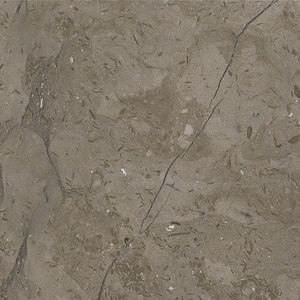 lastra in pietra in calcare