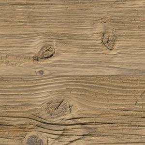 pannello in legno di costruzione