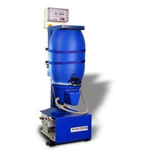 purificatore d'acqua professionale