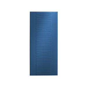 pannello compensato di costruzione / per porta