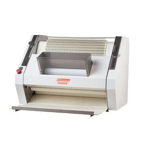 formatrice per pasta automatica