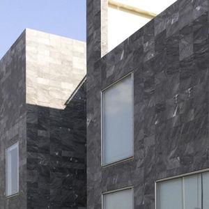 lastra in pietra in marmo / per pavimento / per facciate