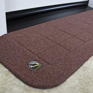 tappeto d'ingresso per uso residenziale