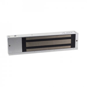 serratura elettromagnetica