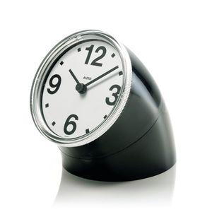 orologi moderni / analogici / da tavolo / in ABS