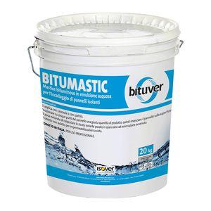 mastice a base di cemento / a base di bitume / di fissaggio