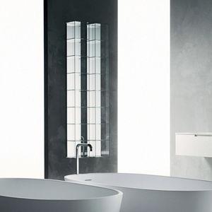 mobile colonna da bagno
