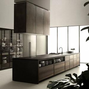 Boffi: Cucina e bagno - ArchiExpo