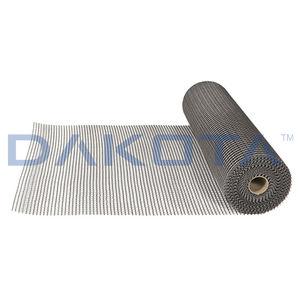 griglia di consolidamento in fibra di vetro