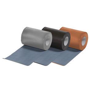 banda adesiva impermeabile / bituminosa / in alluminio / in PVC