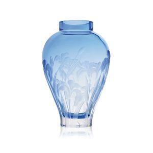 vaso Art Deco