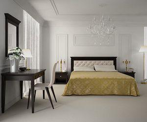 camera d'hotel classica