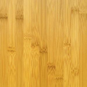 tranciato in bambù