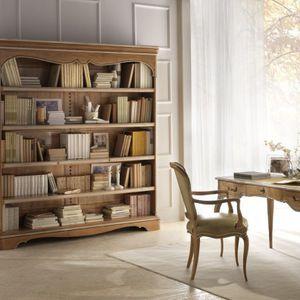 Libreria classica Tutti i produttori del design e dell