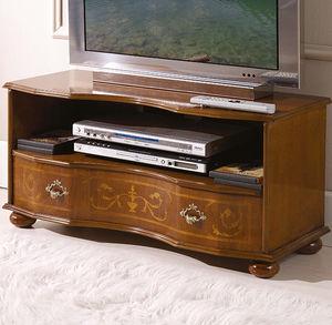 Mobili Porta Tv Le Fablier.Mobile Porta Tv Classico Mobile Tv Classico Tutti I Produttori
