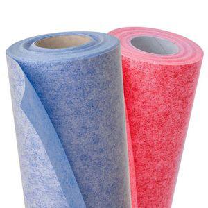membrana impermeabilizzante di protezione