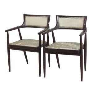 Sedia A Dondolo Classica.Sedia In Rattan Tutti I Produttori Del Design E Dell Architettura