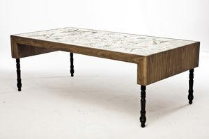 tavolo da pranzo design originale