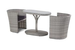 set tavolo e sedia classico