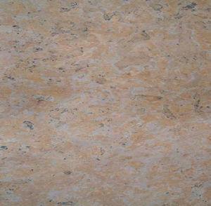 lastra in pietra in pietra calcarea